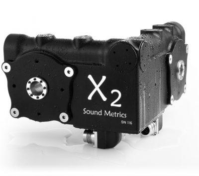 X2 Rotator-4