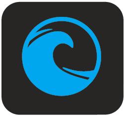 sound-metrics-logo