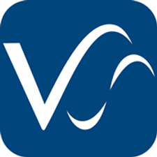 valeport-logo